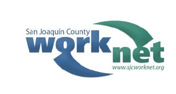 2015 Summer Youth Employment and Training Program