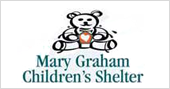 Mary Graham Children's Children Shelter
